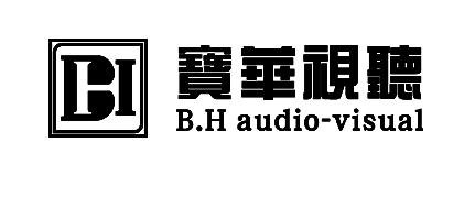 广州宝华音响设备有限公司